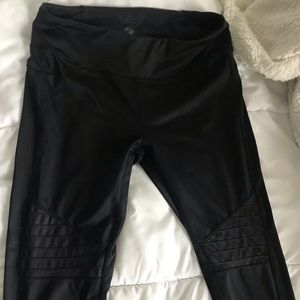 Pants - Gym Leggings